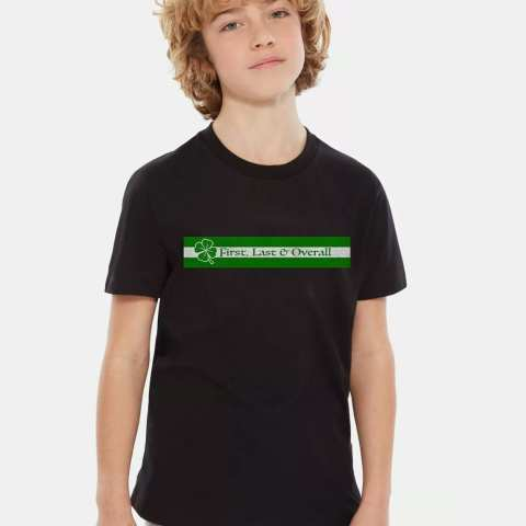 celtic-first_kids_tee12