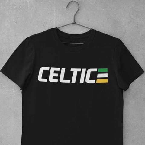 celtic_tri