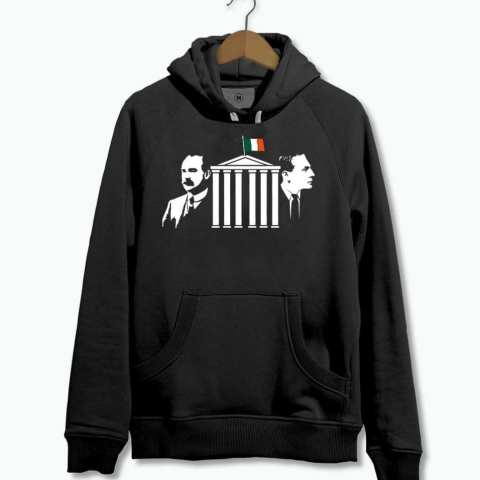 pearse_connolly_hoody
