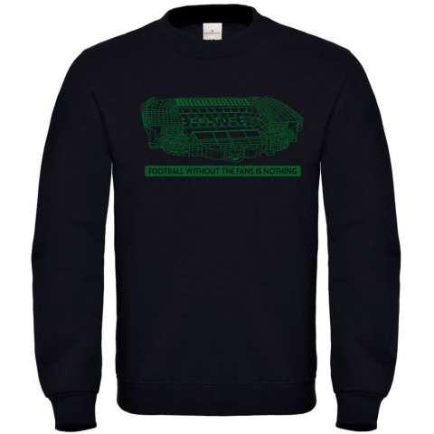 sweatshirt_celticpark