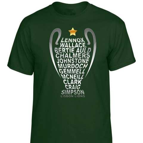 Army_trophy_gold