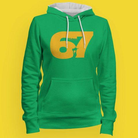 67_green_hoody