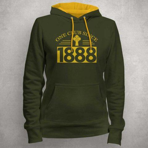 army_hoody_1888