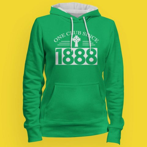 oneclub_1888_green_hoody