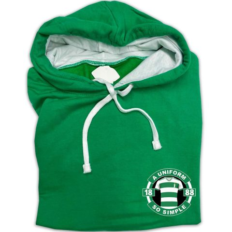 uni_green_hoody