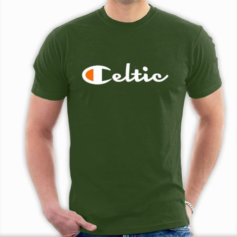 celtic_army_green
