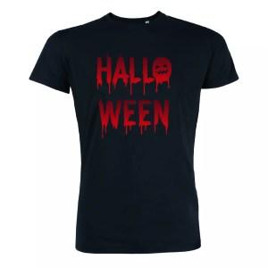 Teeshirt Homme – Halloween