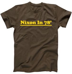 NNSE78-BROWN-AT