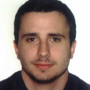 Dimitris Kordonis