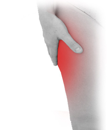 lat-cut-nerve-of-thigh