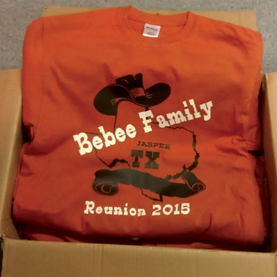 BEBEE-FAMILY-REUNION