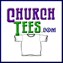 CHURCH AND MINISTRY DESIGNS