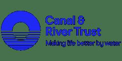 canalandriver