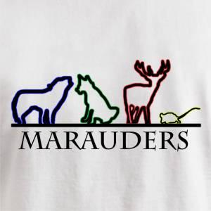 marauders-img