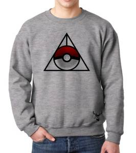 deathly-pokeball-fleece-athletic-grey-man