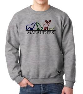marauders-fleece-athletic-grey-man