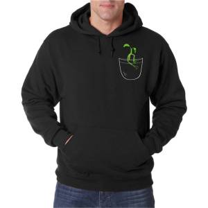 pickett-black-hooded