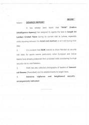 CID report on Sri Lanka - Page 2