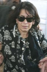 sanam-bhutto