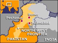 pakistan_buner