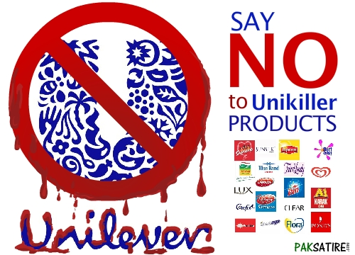 say-no-to-unilever-products-unikiller