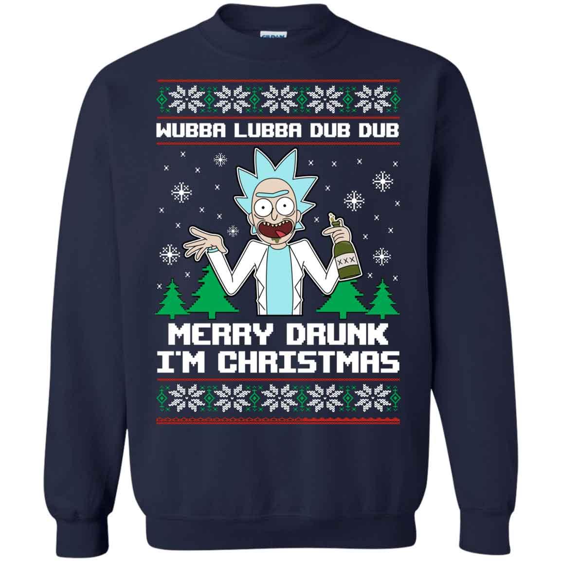 Christmas Hoodies.Christmas Ugly Christmas Sweater Merry Drunk I M Christmas Hoodies Sweatshirts