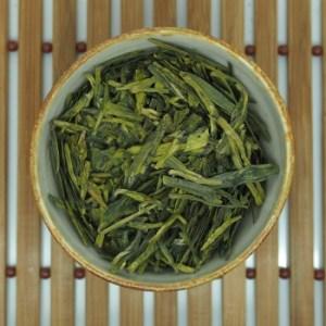 gt longjing puits du dragon