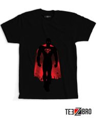 Superman Tshirt Online , best quality tshirts