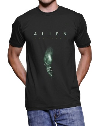Alien Covenant Tshirt online