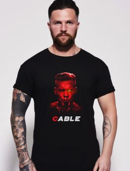deadpool 2 tshirts