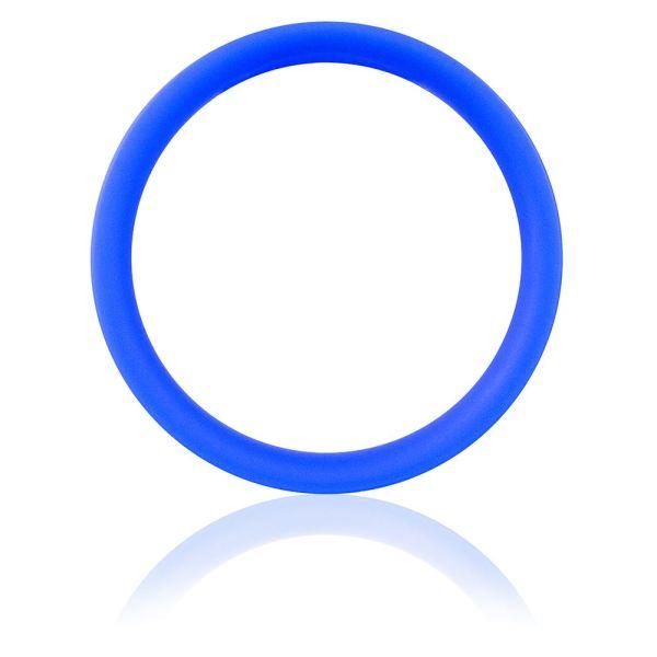 Screaming O RingO Pro XL - Blue