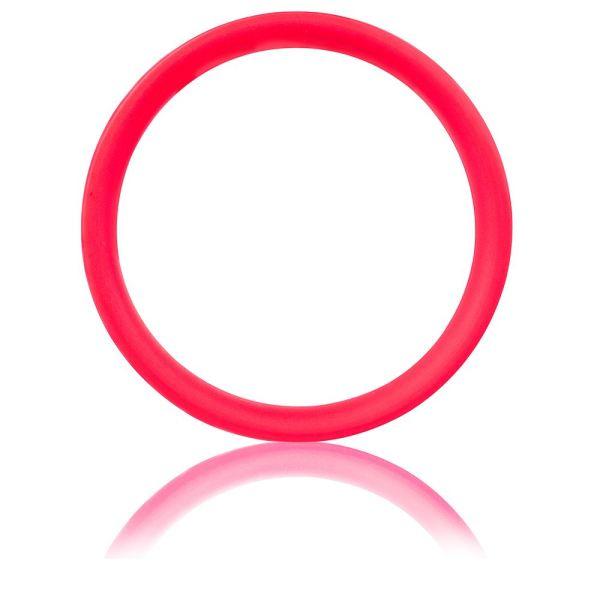 Screaming O RingO Pro XXL - Red