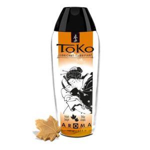 Shunga Toko Aroma Lubricant Lustful Litchee