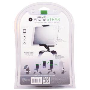 Fleshlight Accesories - Phone Strap (Leg Mount)