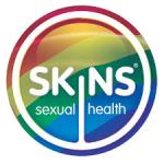 Skins Sexual Health