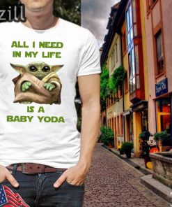 ATTACHMENT DETAILS New-All-I-Need-In-My-Life-Is-A-Baby-Yoda-TShirts.jpg November 27, 2019 138 KB 1024 by 708 pixels Edit Image Delete Permanently Alt Text Describe the purpose of the image(opens in a new tab). Leave empty if the image is purely decorative.Title New! All I Need In My Life Is A Baby Yoda TShirts Caption Description Copy Link https://teezill.com/wp-content/uploads/2019/11/New-All-I-Need-In-My-Life-Is-A-Baby-Yoda-TShirts.jpg Smush 11 images reduced by 1.1 MB ( 56.9% ) Image Size: 138.1 KB View Stats Super-Smush Selected media actionsAdd to gallery