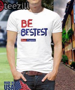 Trump Be Best Shirts Melania Trump
