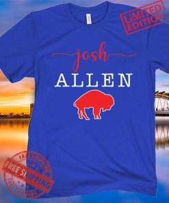 Josh Allen Sweatshirt, Josh Allen, Buffalo Bills sweatshirt, Bills sweater, Buffalo Bills, Bills hoodie, Josh Allen sweater, Bills