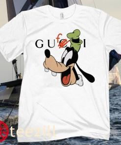 Goofy Gufi Shirt