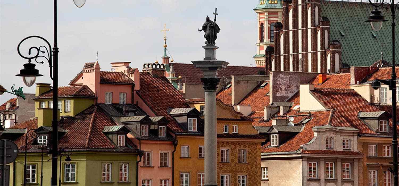 Tefl Scholarships Poland