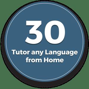Language Tutor
