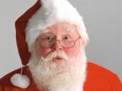 surprised-santa