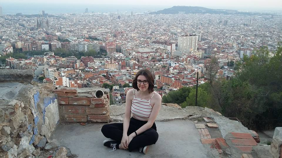 Doing a TEFL course abroad