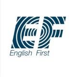 EF English First Swara Group