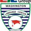 Washington English Center