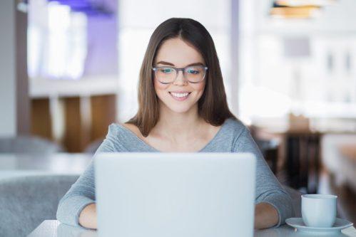 tefl-tesol-online-teaching-tefl-online-pro