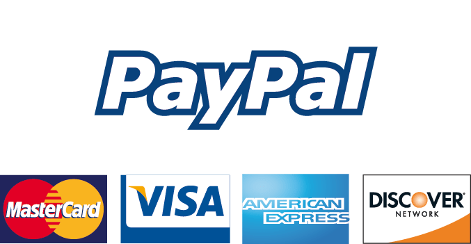 PayPal is a leading provider of online payment solutions to businesses and individuals around the world