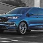 La Ford Escape 2020 es la esperanza de Ford para atraer a los amantes de los sedánes
