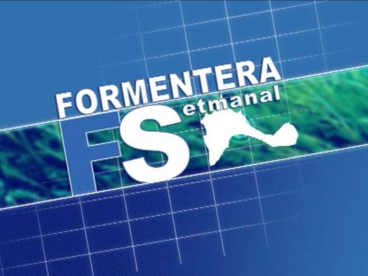 12/02 Formentera Setmanal