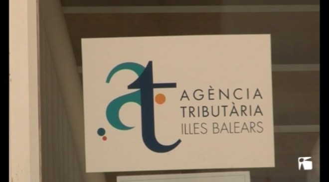 10/02 El Govern posa en marxa un pla antifrau fiscal